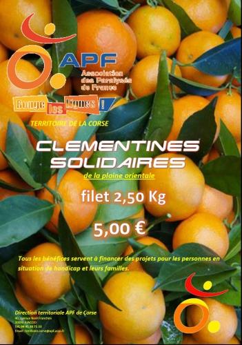 Affiche Clémentines Solidaires Nov 2016.jpg