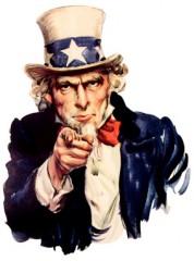 we_need_you1.jpg