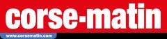 logo-corsematin.png