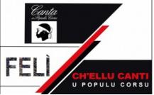 Affiche Canta-Feli.png