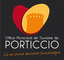 OMT Porticcio.jpg