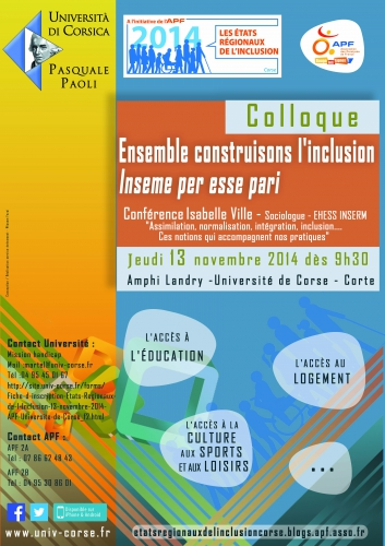 Affiche Etats Régionaux de l'Inclusion Corse.jpg