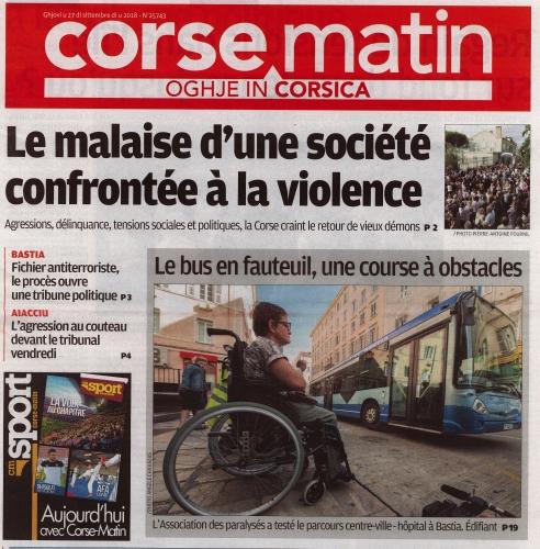 CM 270918 COUV Journée acces Bastia.jpg