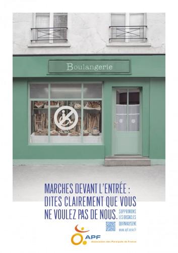 Camp-instit_boulangerie.jpg