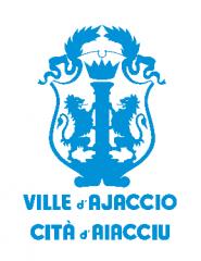 logo Ajaccio.png
