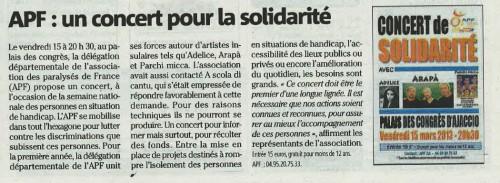 Article Corse Matin mardi 12 mars 2013.jpg
